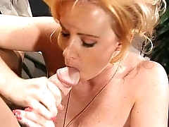 XXX - Daydreams Nightdreams - Juli Ashton, Shayla LaVeaux, Asia Carrera, Jill Kelly, Kylie Ireland,