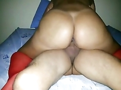 big fat ass fuck - http://adf.ly/1jatOm