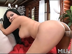 Sexy mother i would like to fuck porn