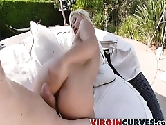 Embrace The Booty - Kylie Paige