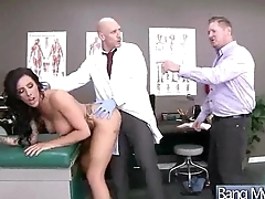 Horny Slut Patient (austin lynn) And Doctor In Sex Adventures On Cam mov-06