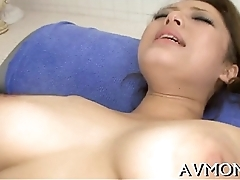 Two stud on one hawt mother i'_d like to fuck