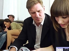 Sexy Busty Wife (sensual jane) Love Hard Style Sex Action mov-26