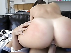 Cam Couple Be crazy And Suck With Anal And Facial