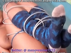 Smelling Black Teen Booty Hole Tied Up Sexy Teen Buy Full Video Now