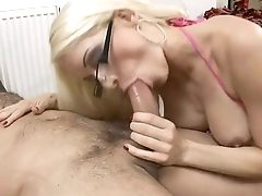 big cock cumshot on my wife ass digporns.com