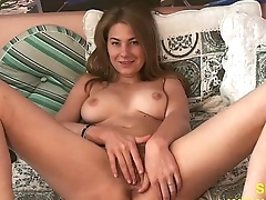 Unforgettable webcam show. sign up at wowowcams.com