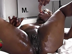 FULL VIDEO SCENE VCE Set6 Scene15 Watermarked blaquie Hunnie