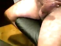 A little playtime with my cock..Meet me on Gforgay.com