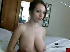 sexy and beautiful  girl with perfect body video chatting naked on cams22.com