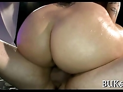 Playgirl acquires a lusty pissing shower