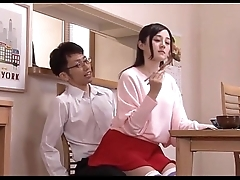 Look at FULL HD https://goo.gl/sXhLkD  girl japanese sex big- tit