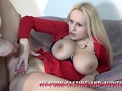 angel wicky hot ,,, view all videos here : https://goo.gl/u2WTNp