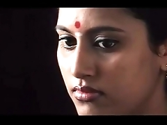 Hot and Bold Movie Scene - Sorry Naku Pellaindi - Telugu Actress Hot Romance