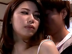 MYSEXHD.COM - Rapped Fucking Young Girl