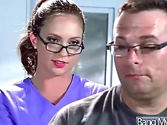 (maddy oreilly) Superb Horny Patient And Dirty Beware Doctor Bang Hard mov-15