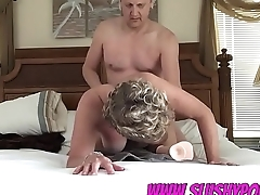 Wife Fucked My Friend And Has Orgasm - www.slushyporn.com