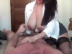 Fuck with Milf Female-Get CAMS of girls like this on TOPMILFZ.GQ