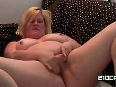 Amateur Turkish Young Toying Pussy - More @ 21ocam.com
