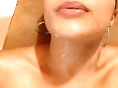 dump a quick load in sister'_s mouth-camstaboo.com